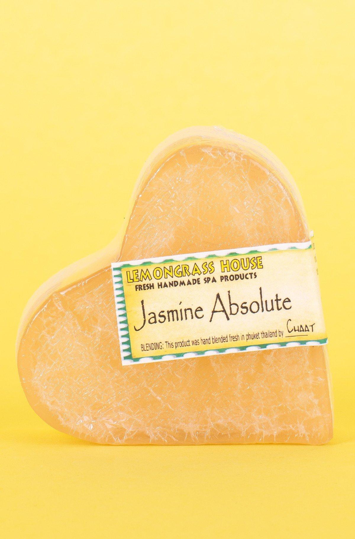 Seep Jasmine 120g-full-1