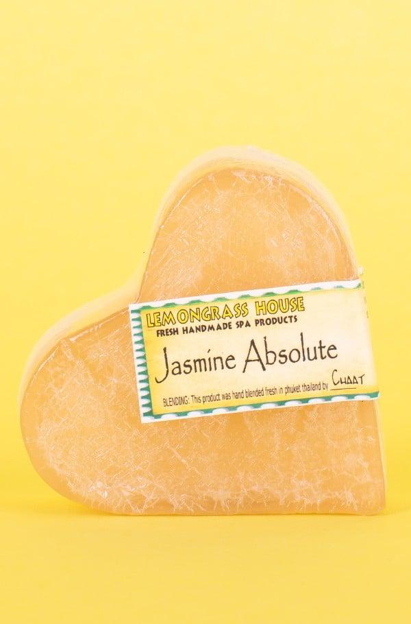 SOAP BAR JASMINE 120g