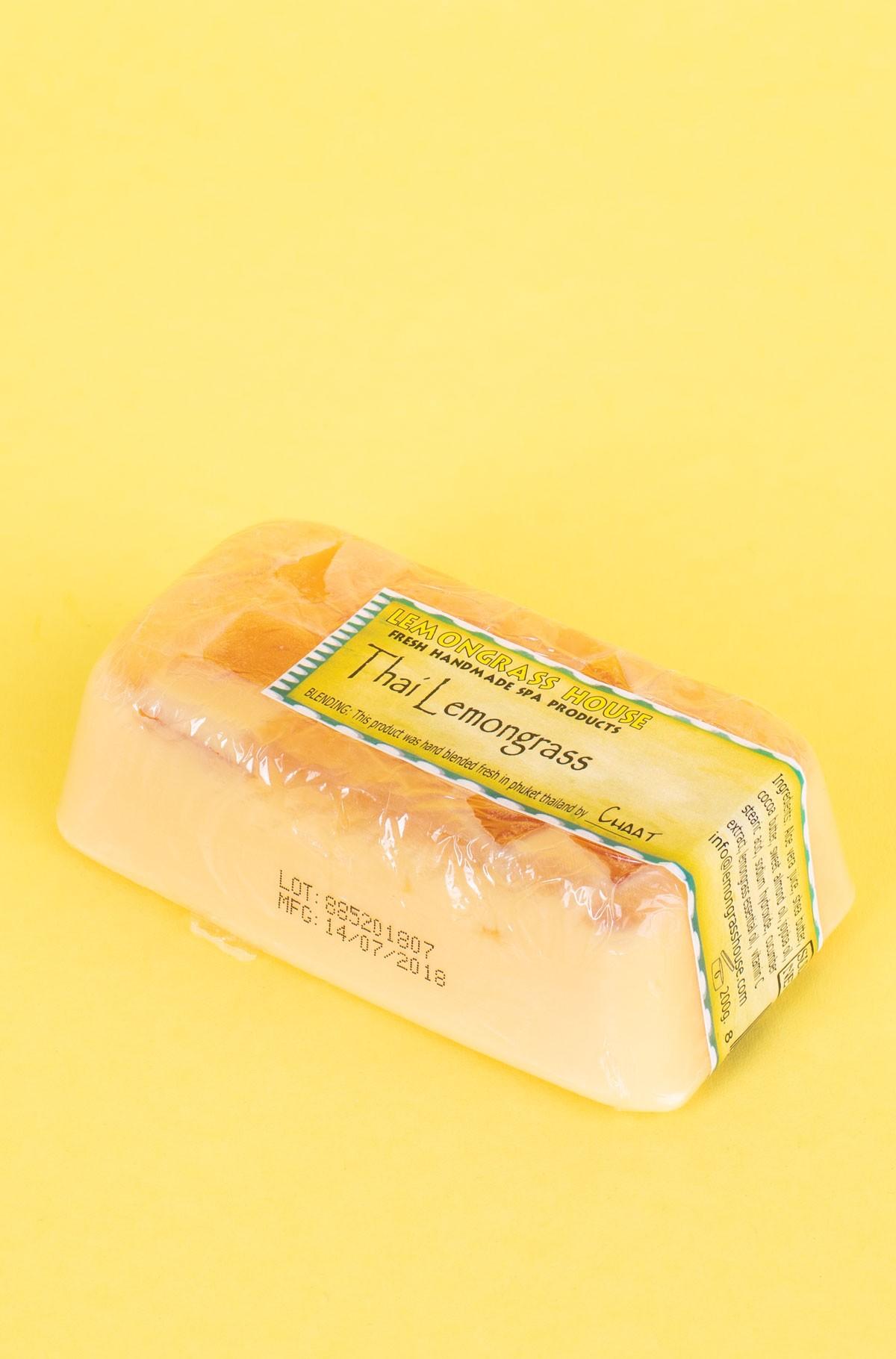 Seep Lemongrass 200g-full-1