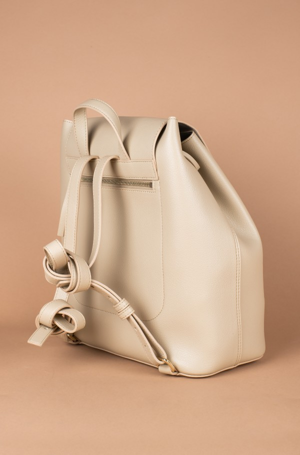 CHARMING TOMMY BACKPACK-hover