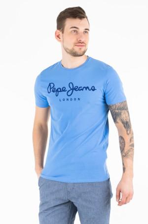 Marškinėliai ORIGINAL STRETCH/PM501594-1
