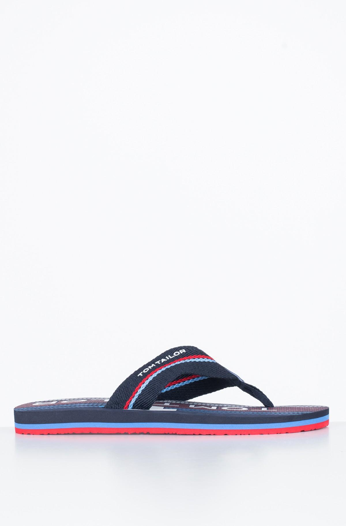 Flip-flops 6981605-full-1