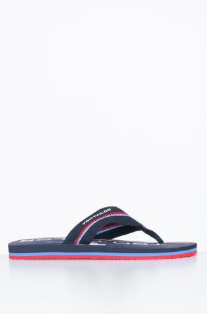 Flip-flops 6981605-1