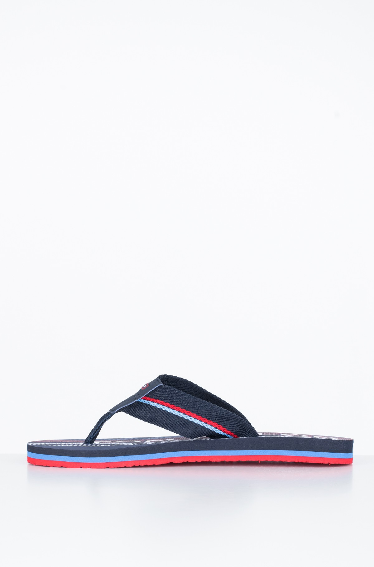 Flip-flops 6981605-full-2
