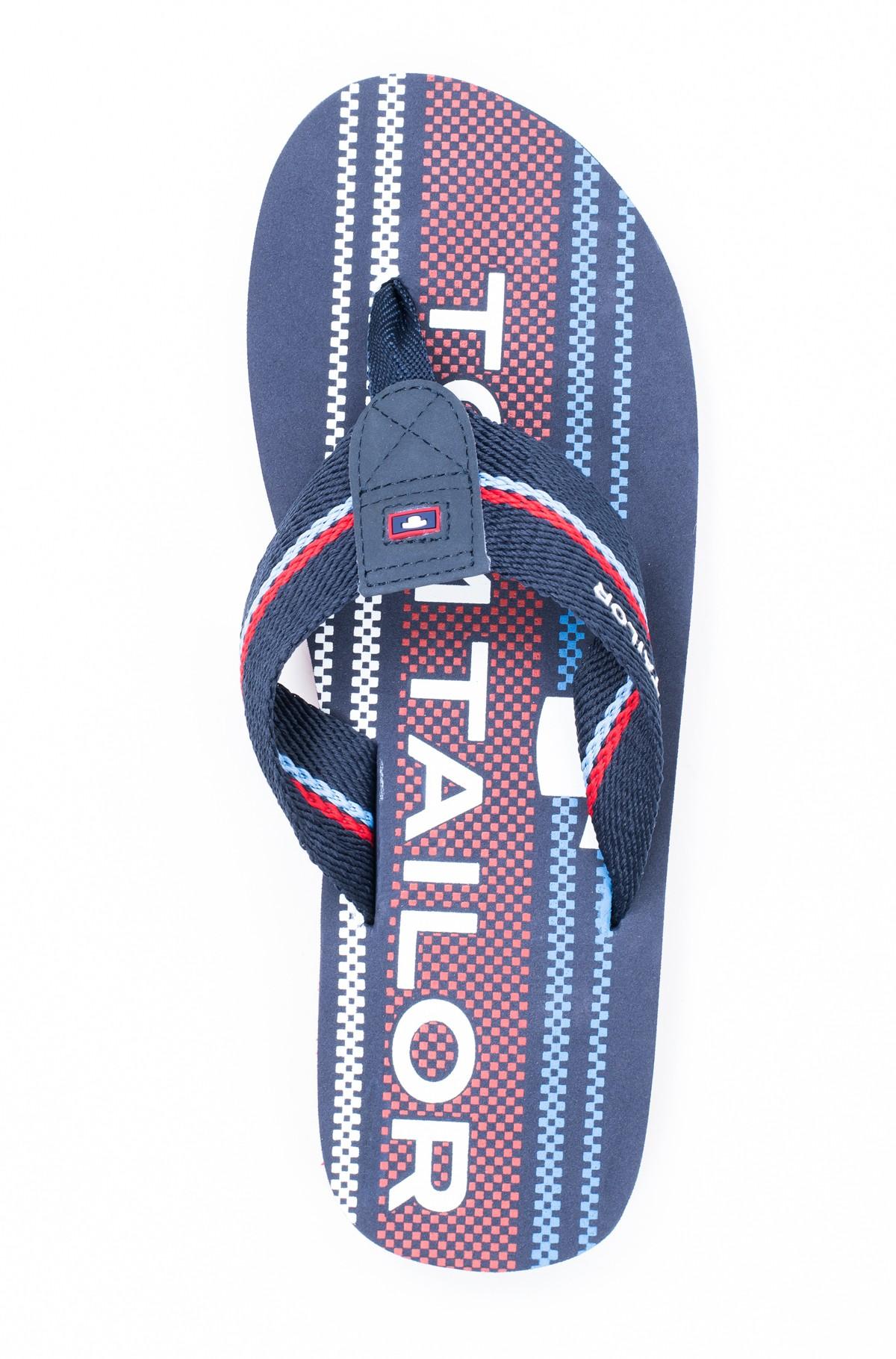 Flip-flops 6981605-full-3
