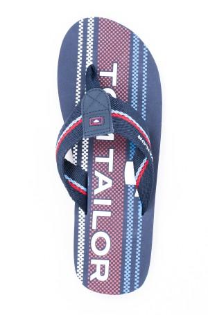 Flip-flops 6981605-3