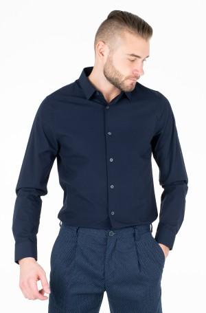 Marškiniai CK SLIM STRETCH SHIRT-1