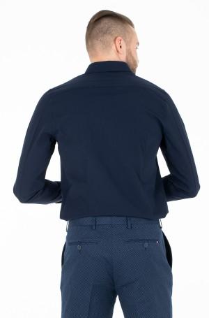 Marškiniai CK SLIM STRETCH SHIRT-2