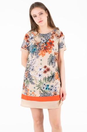 Suknelė P962P19-1