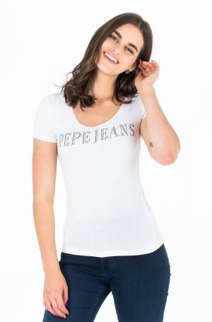 Marškinėliai DONNA/PL504053-1