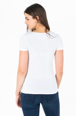 Marškinėliai DONNA/PL504053-2