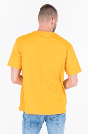 Marškinėliai M91I67 K44I4-2