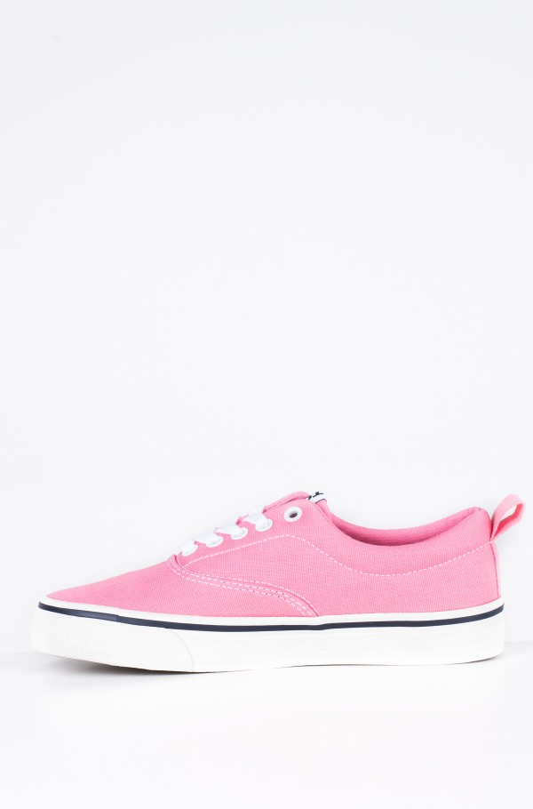 WMN CLASSIC TOMMY JEANS SNEAKER-hover