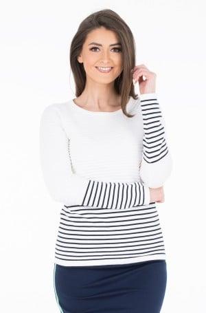 Sweater 1008689-1