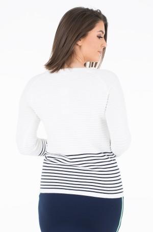 Sweater 1008689-2