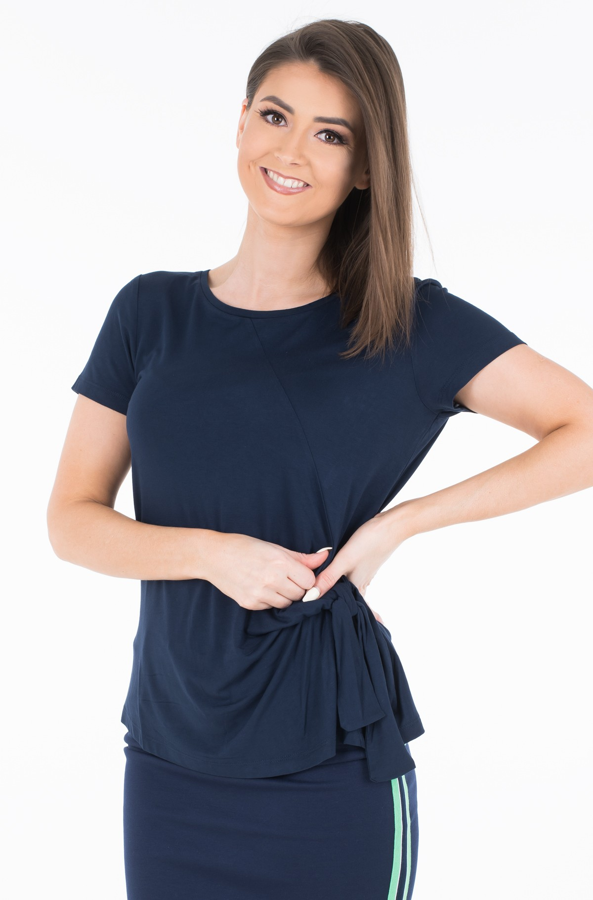 T-shirt 1009653-full-1
