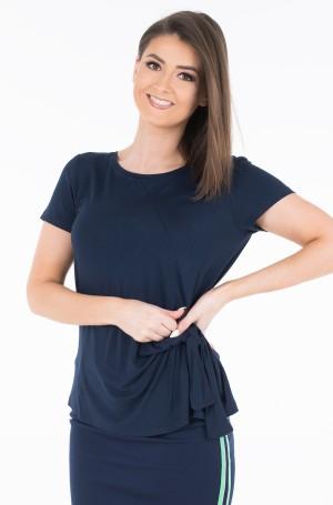 T-shirt 1009653-1