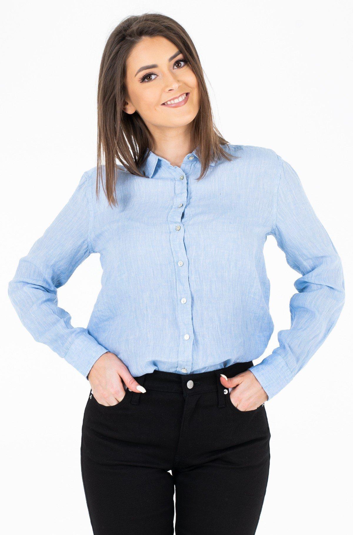 Marškiniai HALIMA/PL303329-full-1