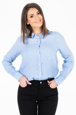 Marškiniai HALIMA/PL303329-1
