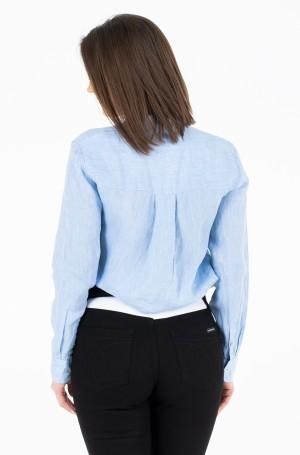 Marškiniai HALIMA/PL303329-2