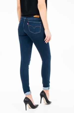 Jeans 188810334-2