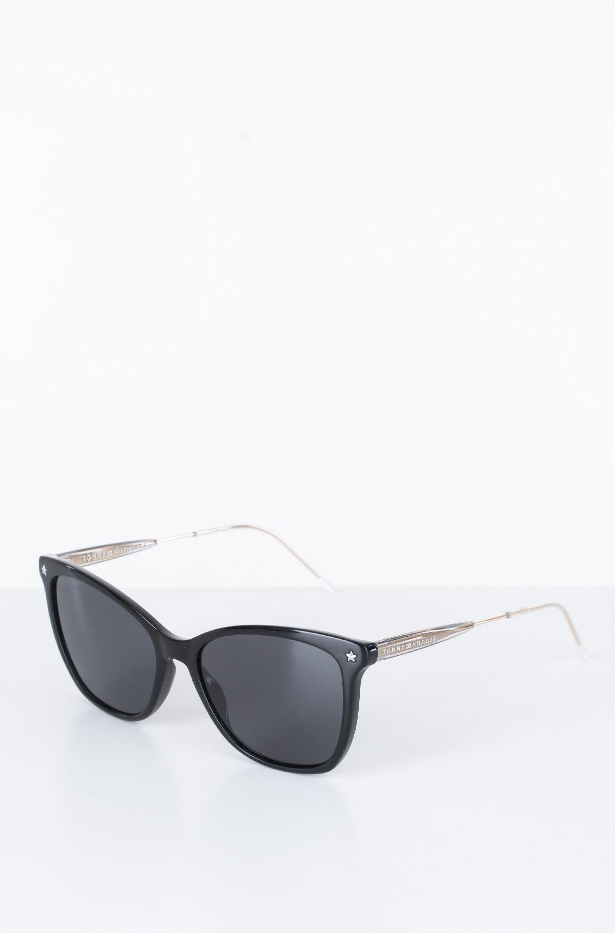 Sunglasses 1647/S-full-1