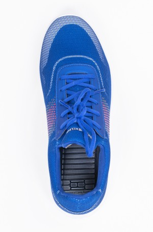 Casual shoes CORPORATE UNDERLAY RUNNER-3
