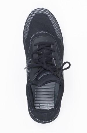 Sportiniai drabužiai CORPORATE UNDERLAY RUNNER-3