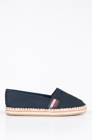Casual shoes TH PATCH ESPADRILLE-1