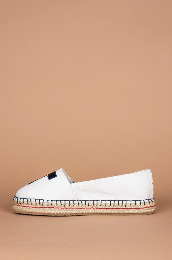 TH PATCH ESPADRILLE-hover