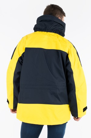 Jacket COLOURBLOCK SAILING JACKET-2