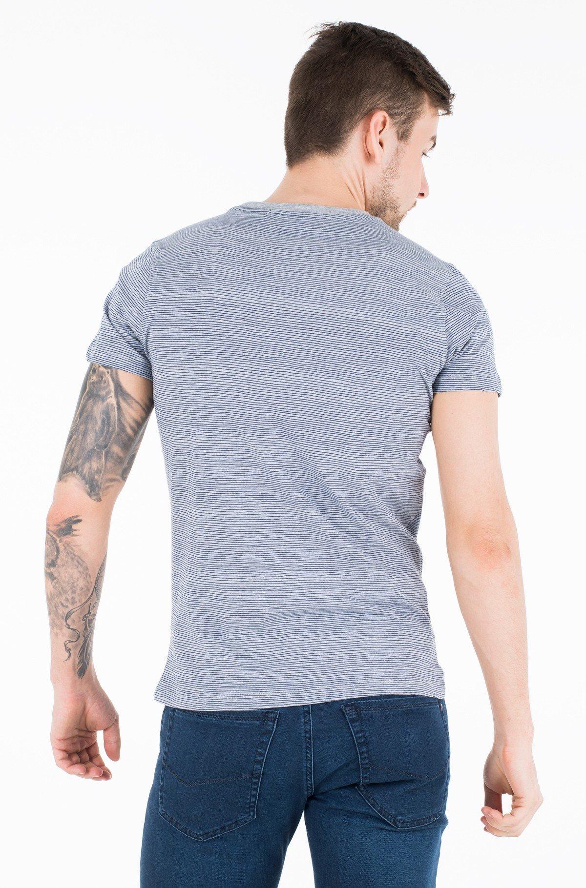 Marškinėliai JACK/PM506352-full-2
