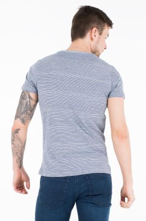Marškinėliai JACK/PM506352-2