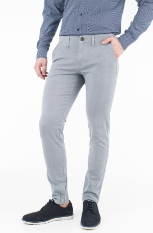Trousers CHARLY MINIMAL/PM211248-1