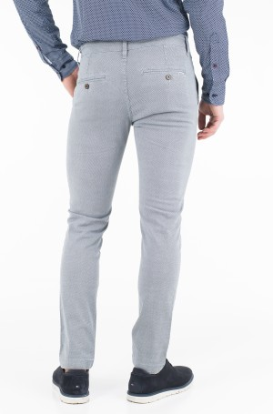 Trousers CHARLY MINIMAL/PM211248-2