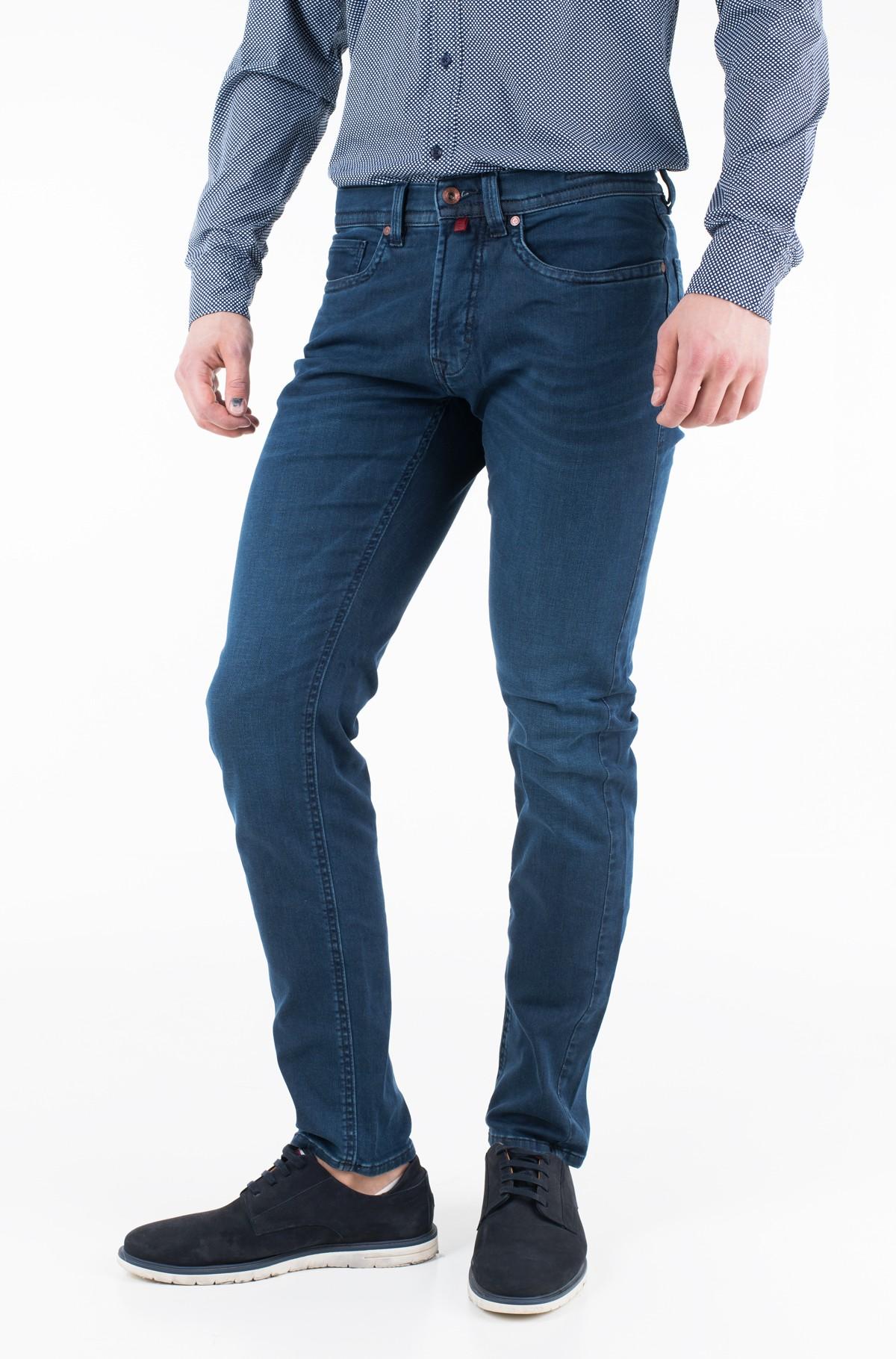 Džinsinės kelnės 30911-full-1