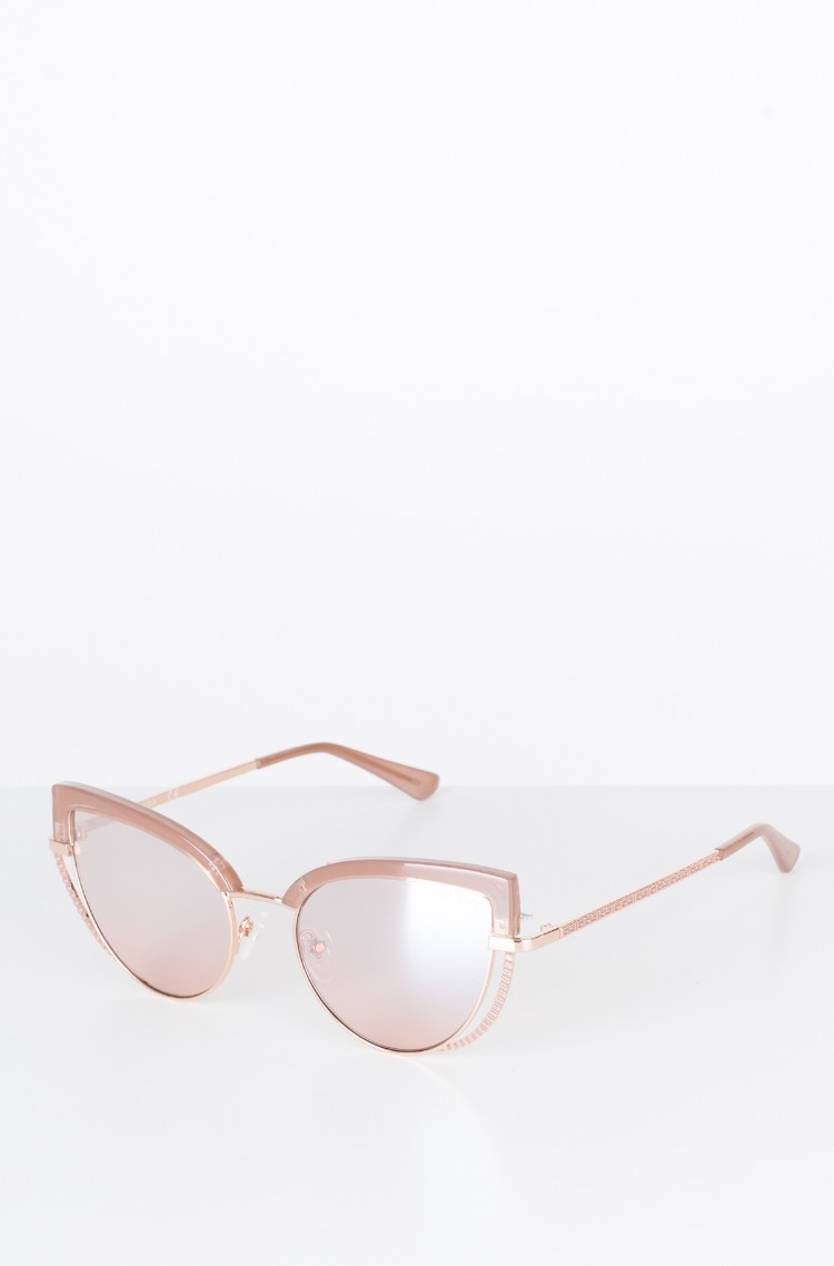 Saulesbrilles 7622-1