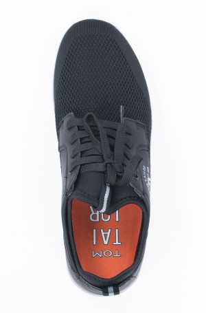 Casual shoes 6981506-3