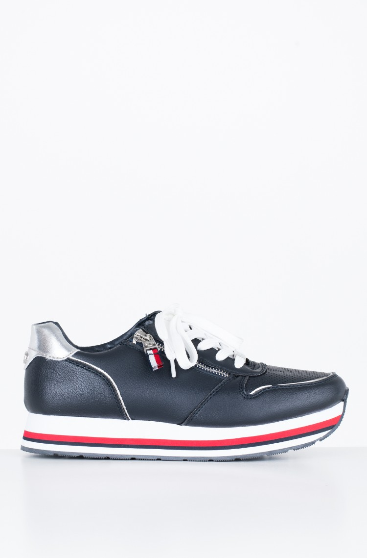brand new 9c6d0 b1303 Casual shoes 6995503 Tom Tailor, Womens Free time | Denim ...
