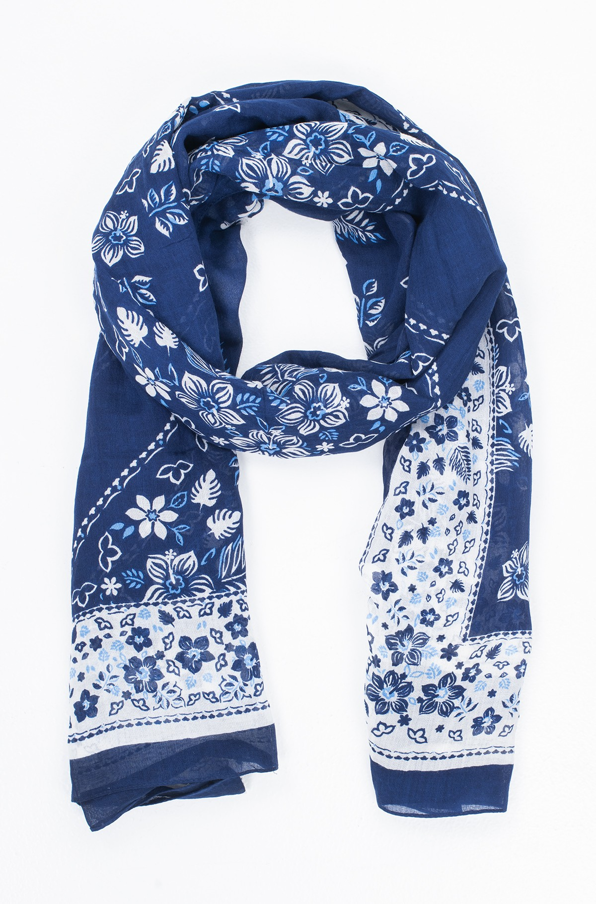 Sall DENISE SCARF/PL110565-full-1