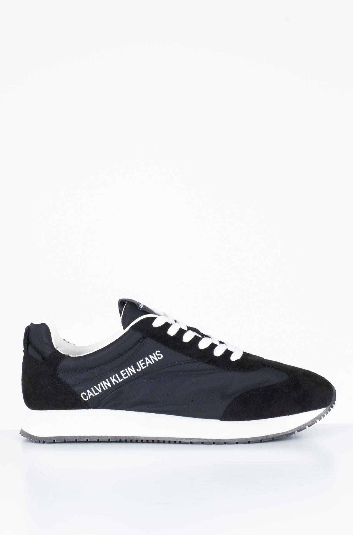 bba30fb0379 Vabaaja jalanõud JERROLD NYLON Calvin Klein, Meeste Vaba aeg | Denim ...