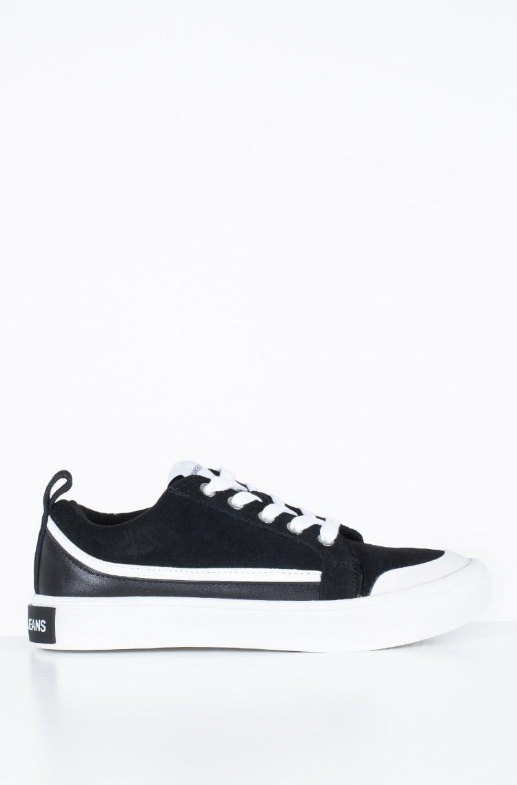 b4621b35092 Vabaaja jalanõud DODIE COW SUEDE Calvin Klein, (product)Naiste Vaba ...