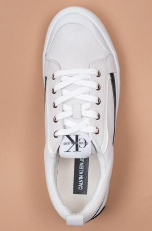 Sportiniai drabužiai DINO SUEDE-3