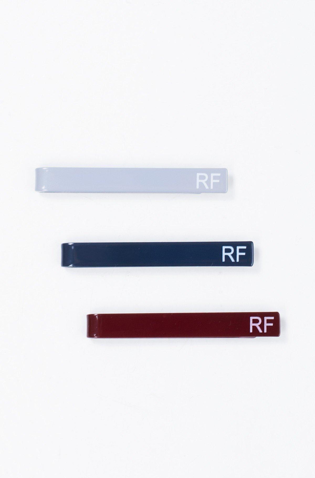 Segtukai kaklaraiščiui 00132519-full-1