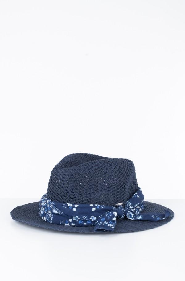 JUANA HAT/PL040283
