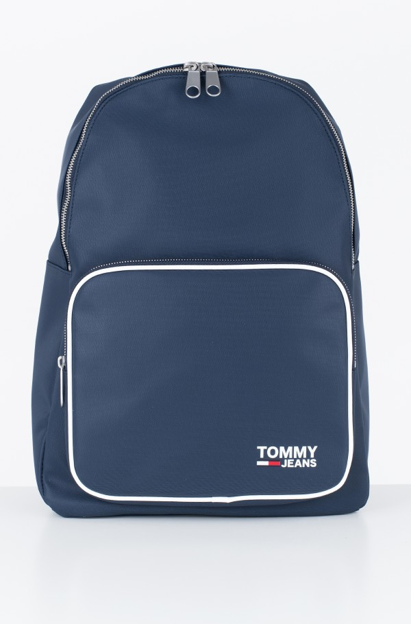TJM MODERN PREP BACKPACK