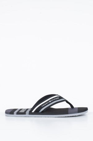 Flip-flops STRIPED BEACH SANDAL	-1