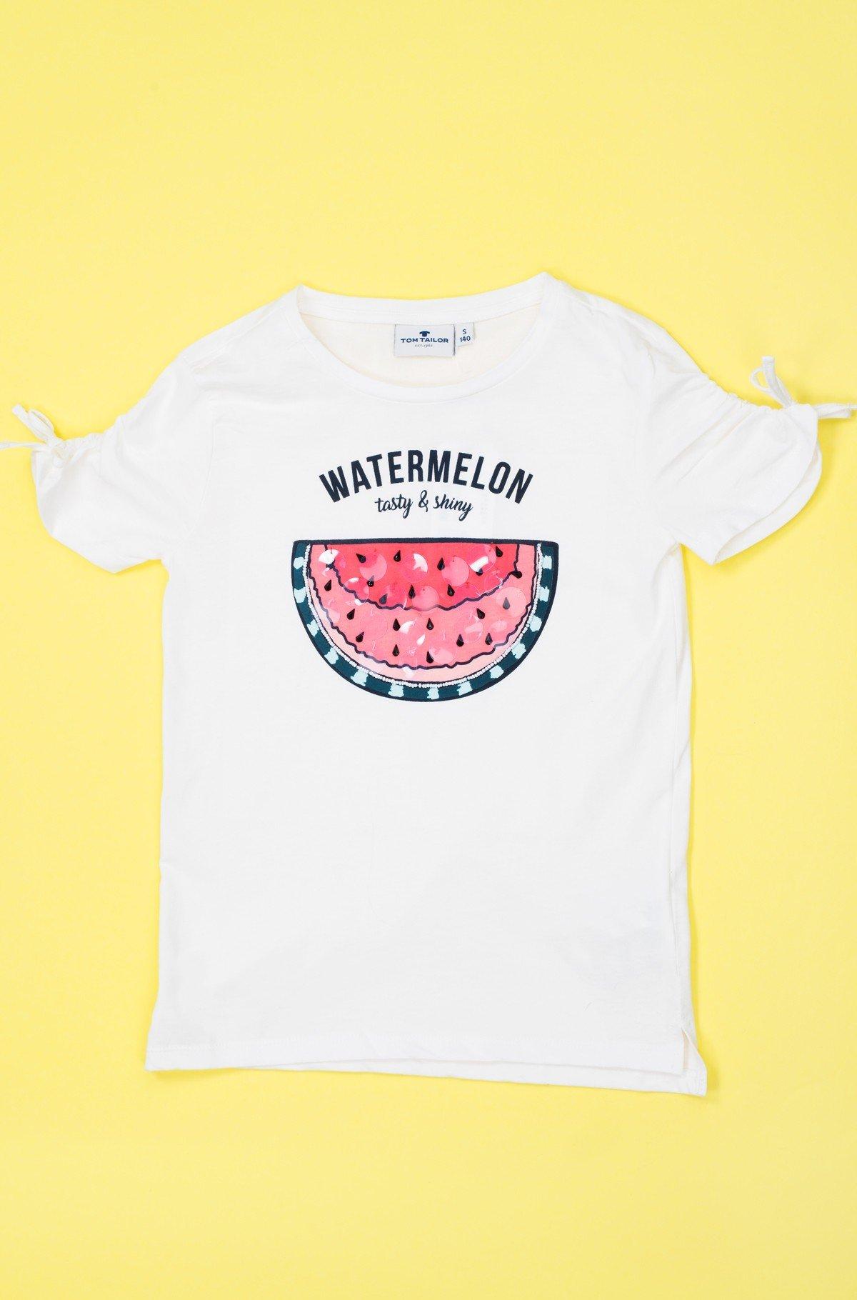 Kids t-shirt 10903110040-full-1