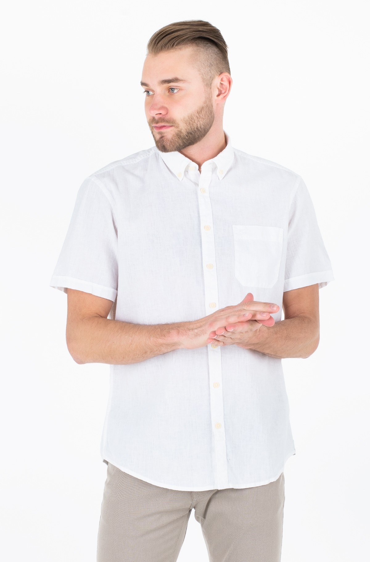 Marškiniai su trumpomis rankovėmis 31.115025-full-1