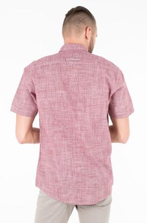 Marškiniai su trumpomis rankovėmis 31.115015-2